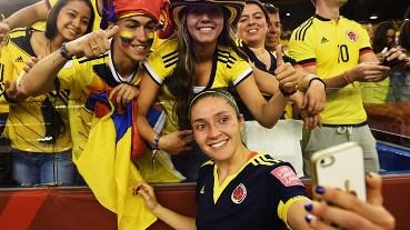 20170310011951-los-partidos-ganados-por-la-mujer-en-el-futbol.jpg