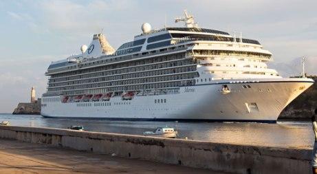 20170310112810-llegada-crucero-marina.jpg