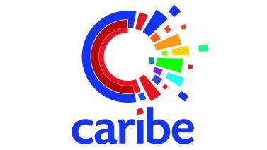 20170311135919-nuevo-canal-caribe-.jpg