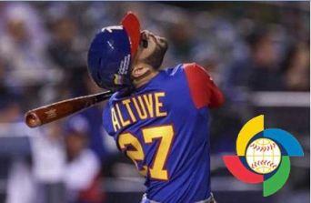 20170312033216-dramatica-victoria-de-venezuela-ante-italia-.jpg