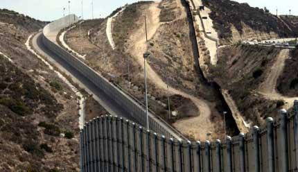 20170313003212-muro-mexico-trump.jpg