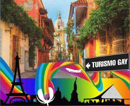 20170313022540-colombia-apuesta-al-turismo-lgtb.jpg