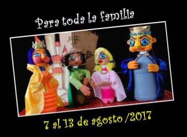 20170317131605-jornada-titiritera-la-habana.jpg