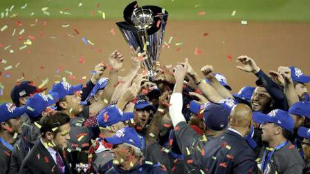 20170323134348--al-fin-estados-unidos-es-campeon-del-clasico-mundial-.jpg
