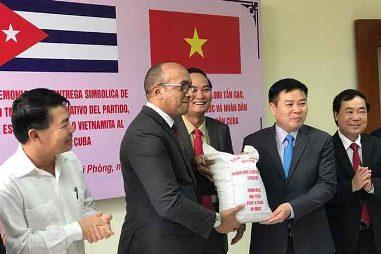 20170330011635-vietnam-cuba-arroz-680x453.jpg