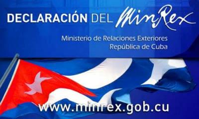 20170330101729-0329-declaracion-del-minrex.jpg