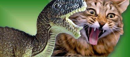 20170401140602-tyrannosaurus-gatos.jpg