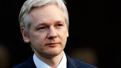 20170403122310-julian-assange.jpg