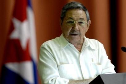 20170404024136-presidente-cubano-condolencias-zimbabwe.jpg
