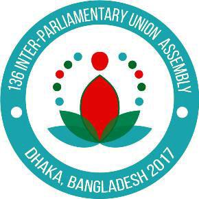 20170404151241-logo-136-asamblea-uip.jpg