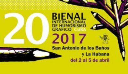20170405002150-bienalhumor650-300x175.jpg-1718483347.jpg
