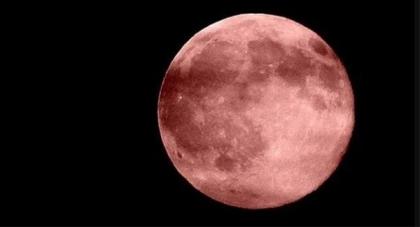 20170413120613-luna-rosa-2.jpg
