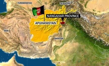 20170413204958-la-madre-de-todas-las-bombas-en-afganistan.jpg