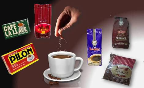20170416015636-una-pizca-de-sal-a-tu-cafe-mezclado-fileminimizer-.jpg