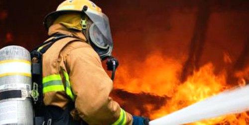 20170417150127-incendios-1-.jpg