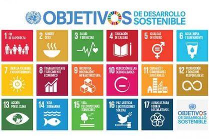 20170420001917-onu-objetivos-sostenible-696x463.jpg