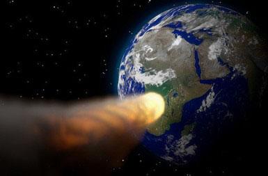 20170420014827-asteroide-gigante-se-esta-acercando-a-la-tierra-.jpg