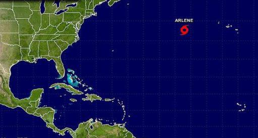 20170421023000-tormenta-tropical-arlene-atlantico-fotowwwnhcnoaagov-medima20170420-0226-31.jpg