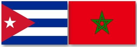 20170422141430-2-cuba-y-marruecos-relaciones-diplomaticas.jpg