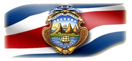 20170501021405-imagenes-bandera-costa-rica-6.jpg