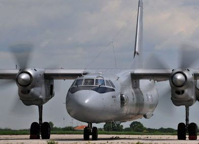 20170502054820-avion-ruso-620x450.jpg