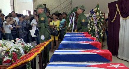 20170505050835-honras-funebres.jpg