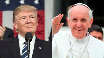 20170506030117-el-papa-francisco-recibira-a-donald-trump.jpg