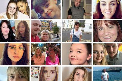 20170525145830-opt-victims1.jpg