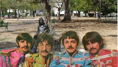 20170527172101-la-habana-homenaje-a-the-beatles-por-el-medio-siglo-de-sgt.-pepper-s.jpg
