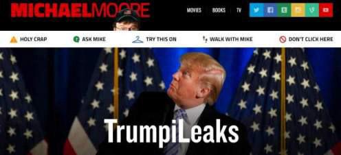 20170607065814-trumpileaks-un-sitio-web-.jpg