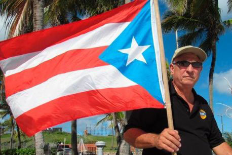 20170610233620-este-domingo-plebiscito-en-puerto-rico-2-.jpg