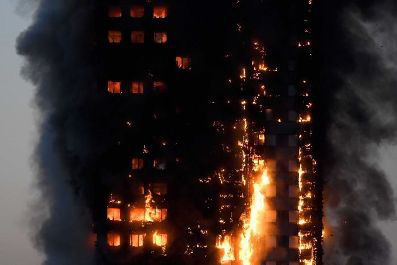 20170614073932-incendio-cubre-edificio-londinense-de-27-pisos-.jpg