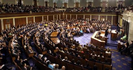 20170614085927-senadores-democratas-de-ee.uu-piden-mayor-acercamiento-a-cuba.jpg