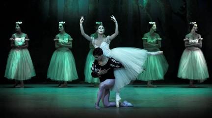 20170616042512-la-magia-del-ballet-nacional-de-cuba-en-el-tivoli-.jpg