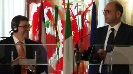 20170622042522-relaciones-con-italia-y-europa-son-una-prioridad-para-cuba.jpg