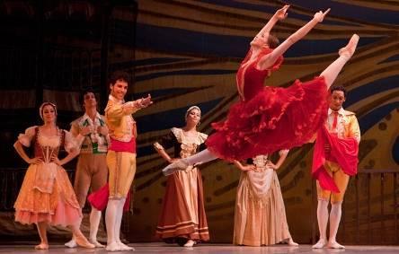 20170622054107-el-ballet-nacional-de-cuba-en-san-lorenzo-de-el-escorial-.jpg