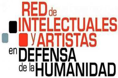 20170625000713-red-def-humanidad.jpg