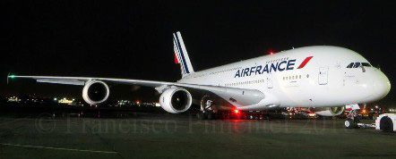 20170625012152-air-france-19-anos-de-volando-a-cuba-.jpg