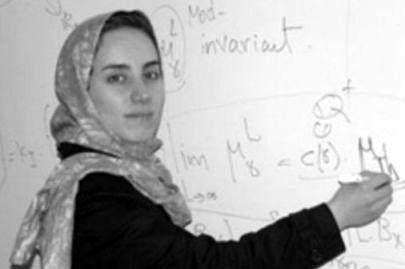 20170716103642-la-irani-maryam-mirzakhani.jpg