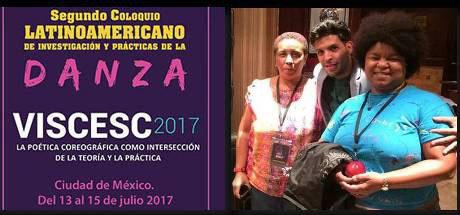 20170722040107-ii-22-coloquio-internacional-de-investigaciones-y-practicas-en-la-danza-.jpg