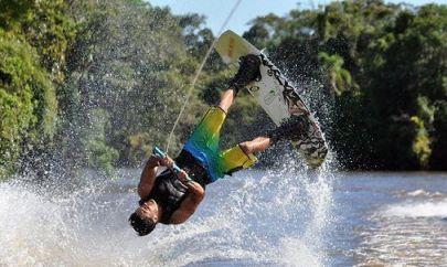 20170724142026-truco-de-wakeboarding.jpg