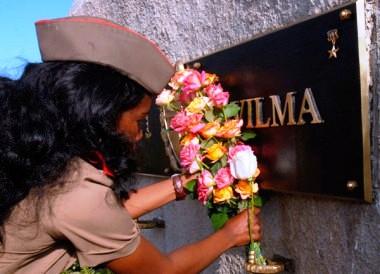 20170824054356-homenaje-vilma1-thumb.jpg