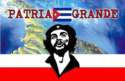 20170827060013-para-el-che-rock-latinoamericano-en-cuba-.jpg