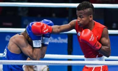 20170830134945-campeonato-mundial-de-boxeo.jpg