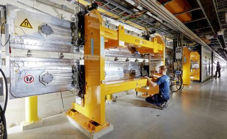 20170903021016-alemania-tiene-el-mayor-laser-de-rayos-x-del-mundo-.jpg