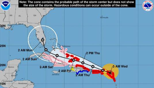 20170907115849-huracan-irma-toco-tierra-en-barbuda.jpg