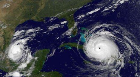 20170908201919-huracan-irma-cuba-580x321.jpg