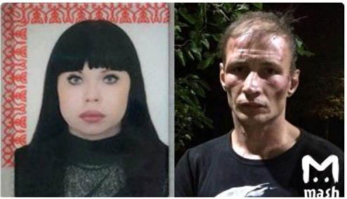 20170926063523-pareja-canibal-rusa-que-comio-30-personas-.jpg