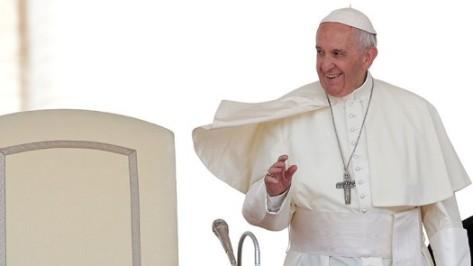 20170928053333-papa-francisco-acusado-de-herejia-.jpg