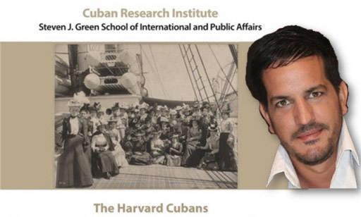 20170928135705-los-cubanos-de-harvard-el-proyecto-mas-grande-de-danny.jpg
